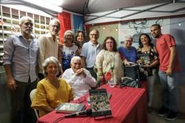 PRESENTACIÓN LIBRO RCM CLARIDAD ALR 19-12-2019-26