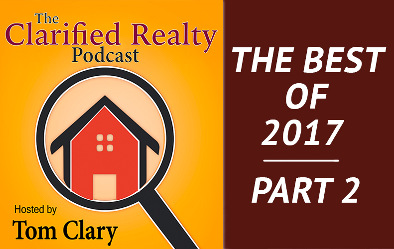 Best Of Real Estate part 2