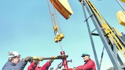 América del Sur crece arrastrada por la demanda emergente