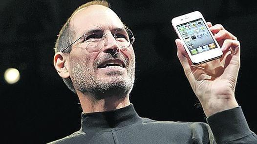 Apple conquista las nuevas fronteras de la innovación tecnológica