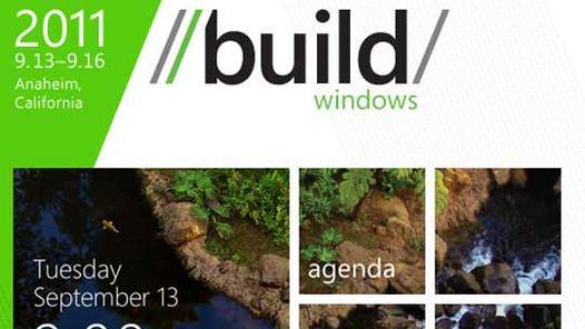 Presentación de windows 8