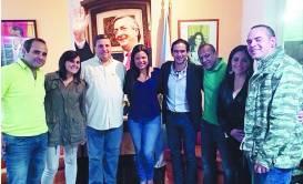 https://i1.wp.com/www.clarin.com/politica/Vinculos-Hugo-Chavez-Cheppi-Vignati_CLAIMA20140706_0040_28.jpg?resize=273%2C166