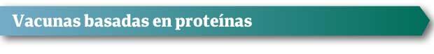 vacunas-proteinas