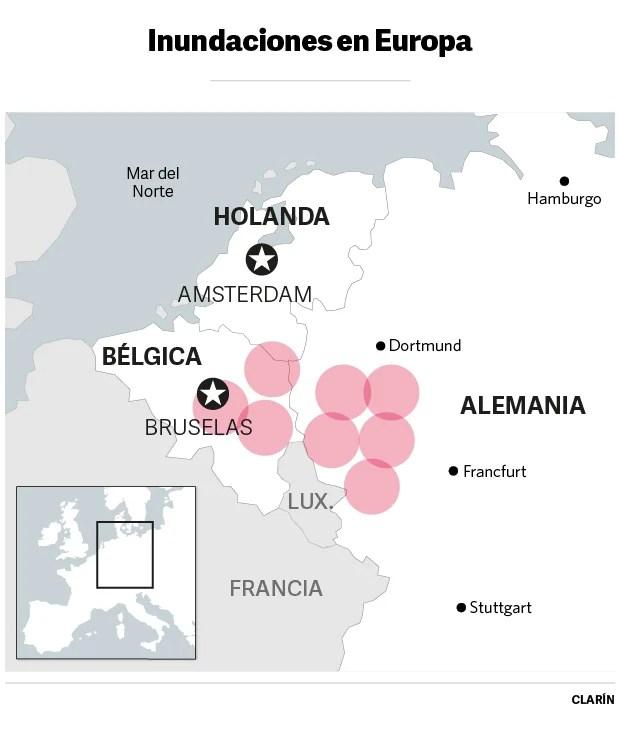 floods-europe