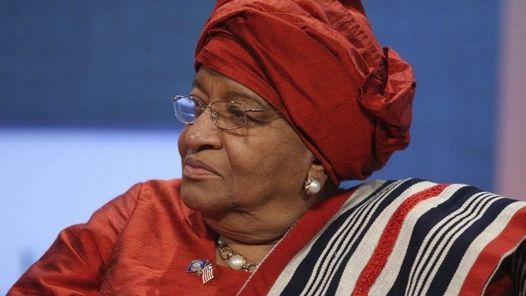 Ellen Johnson-Sirleaf, la también liberiana Leymah Gbowee y la yemení Tawakkul Karman han ganado el Premio Nobel de la Paz 2011. (EFE)