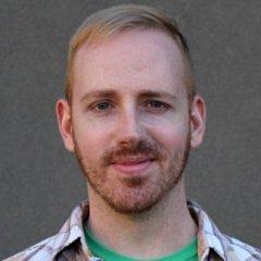 Evan J. Peterson