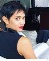 RachelleCruz - Rachelle Cruz