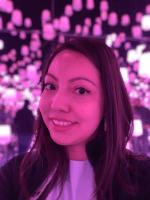 An image of Nelly Geraldine Garcia-Rosas