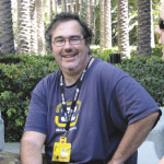 Profile picture of Ian McDonald