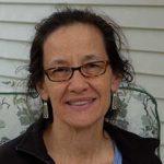 Profile picture of Pamela Rentz
