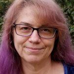 Profile picture of Miriah Hetherington