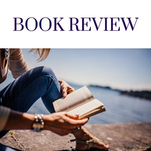 Book Review: Rich Bitch by Nicole Lapin