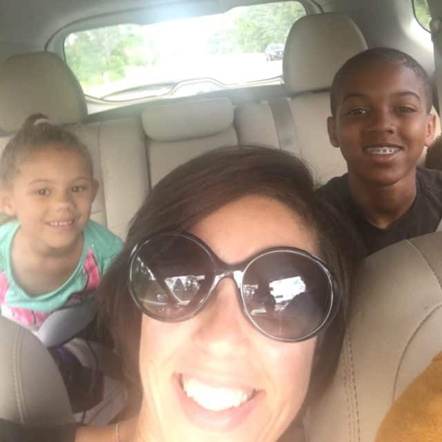 5 Things You Need For A Family Road Trip