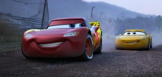 Cars 3 Has A Perfectly Unexpected Message For All Ages