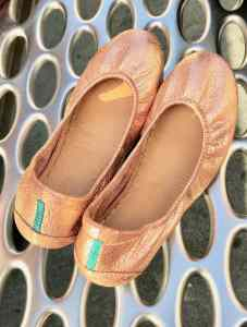 When Can You Buy Tieks On Sale?