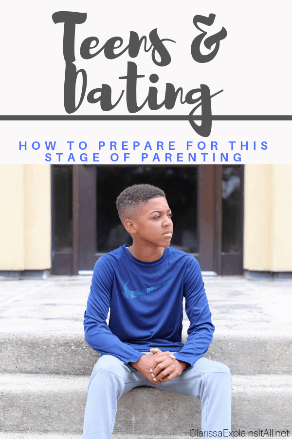 how to keep dating exciting
