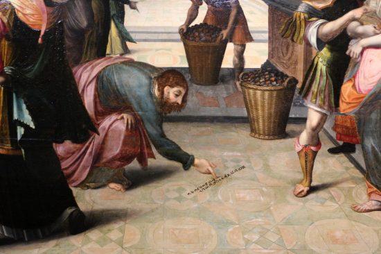 Anversa,_cristo_e_l'adultera,_1560-70_ca._02