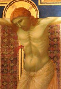 Giotto_di_BondoneSanta_Maria_Novella_part
