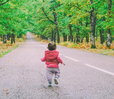 asphalt-autumn-avenue-baby-beauty-child-1418255 RIT