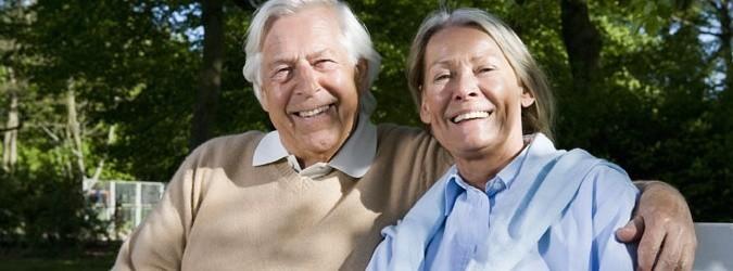Auszahlung aus Lebensversicherung erhöht GKV-Beitrag für Rentner