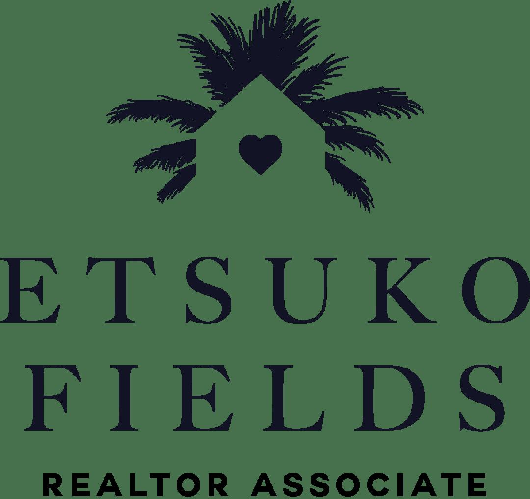 Etsuko Fields
