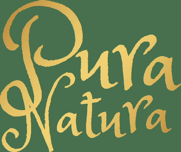 Pura Natura