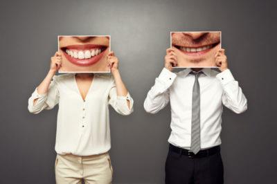 employee experience happy employees