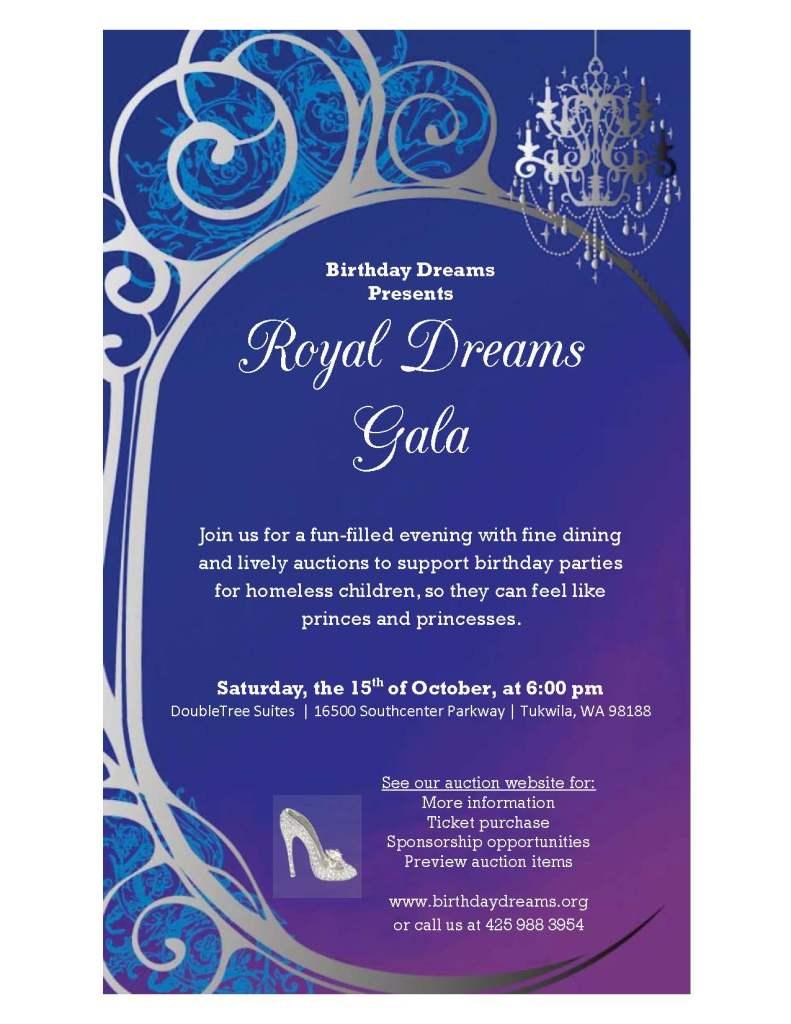 royal-dreams-invite-002