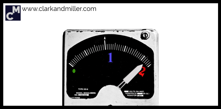 Phrasal verb formality-o-meter on 2