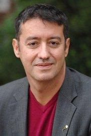 Russell Stannard