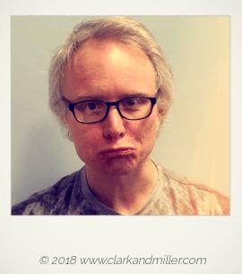 pout (facial expression)