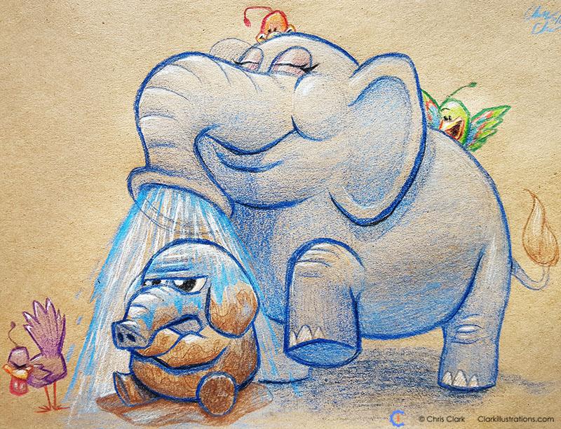 3-ElephantBaby_2016