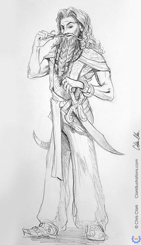 32-Daario
