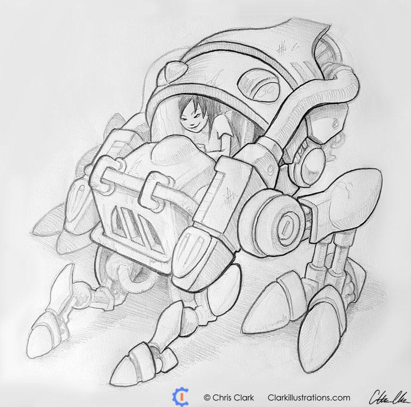 46-Engineer