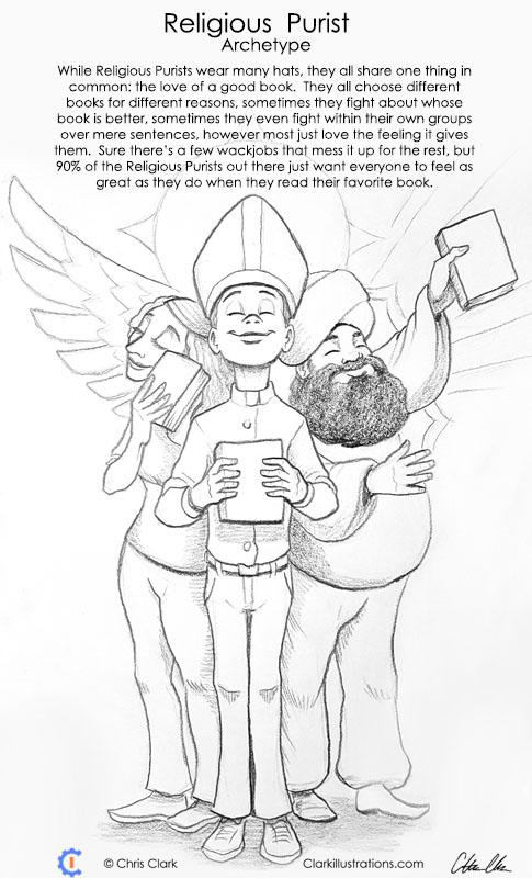51-ReligiousPurists