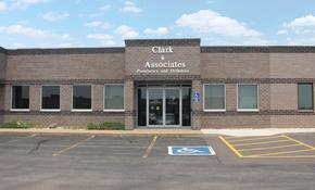 Dubuque Office