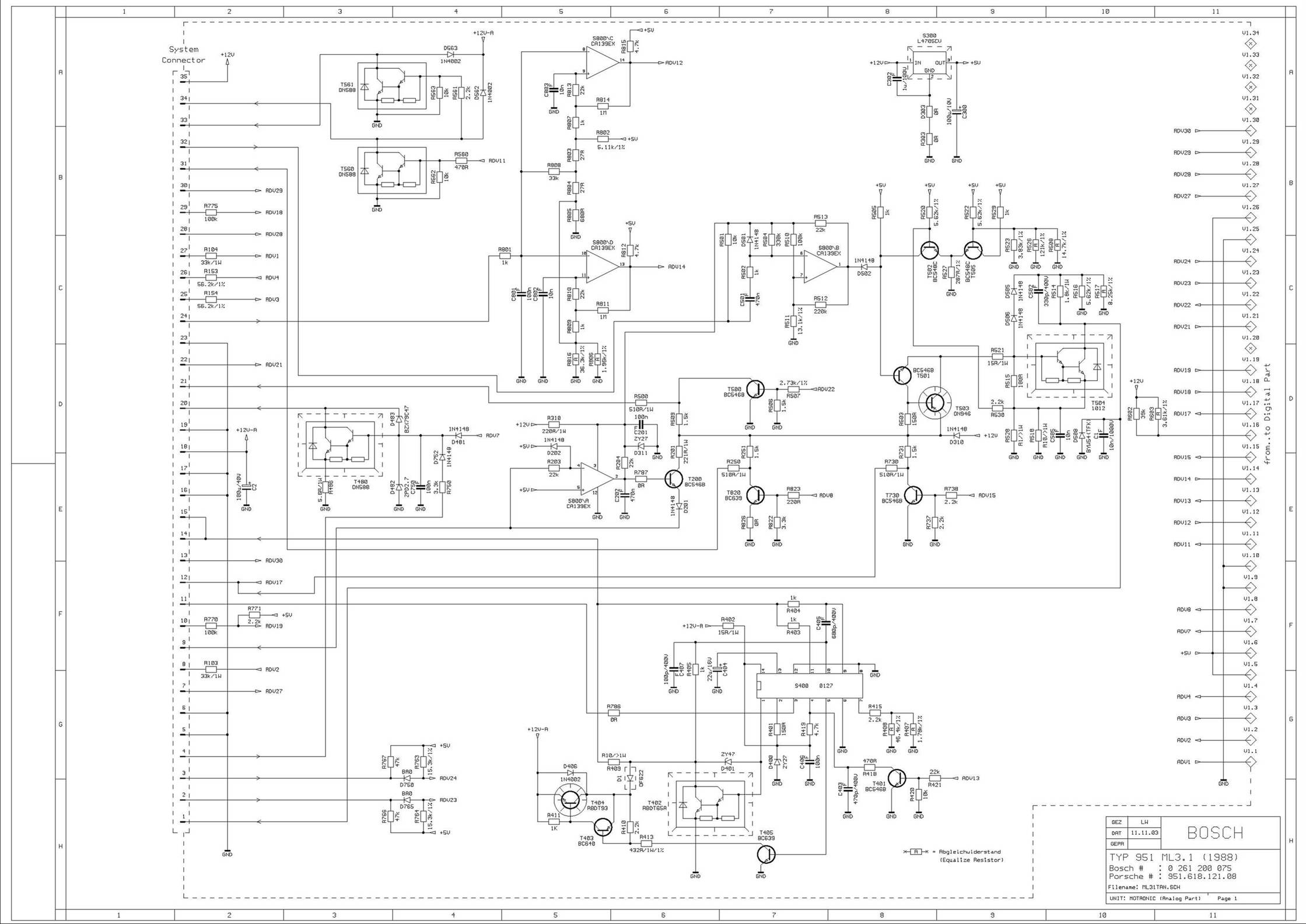 Kenwood Ddx7017 Wiring Diagram from i1.wp.com