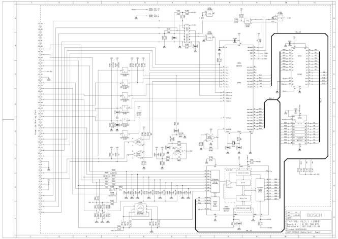 porsche 944 dme wiring diagram wiring diagrams porsche 3 2 diagram wiring diagrams