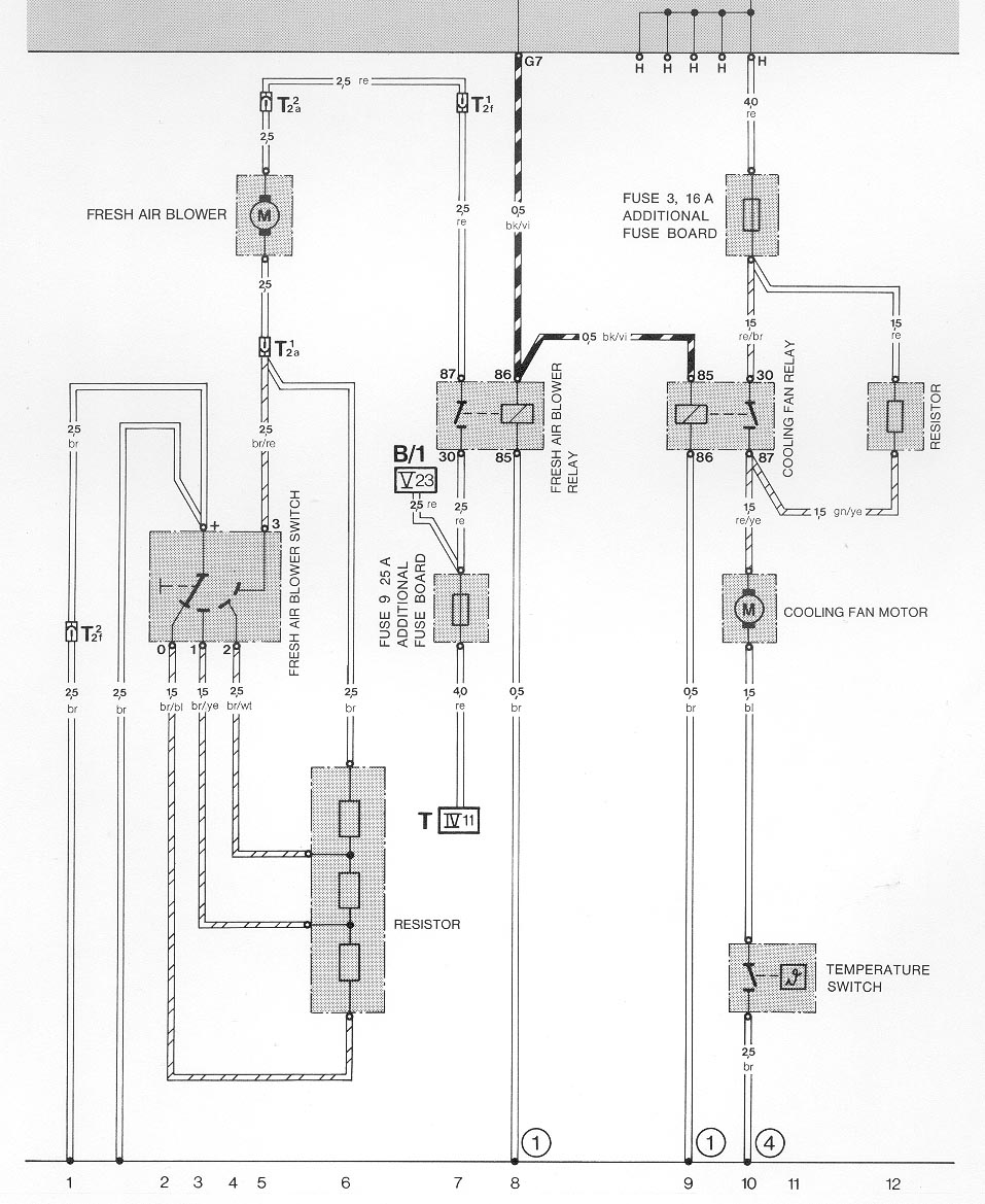 ecotec 2 2 engine diagram 03 alero coil and spark plug locate ecotec engine diagram alero coil and spark plug locate schematic vs wiring diagram nilzanet early