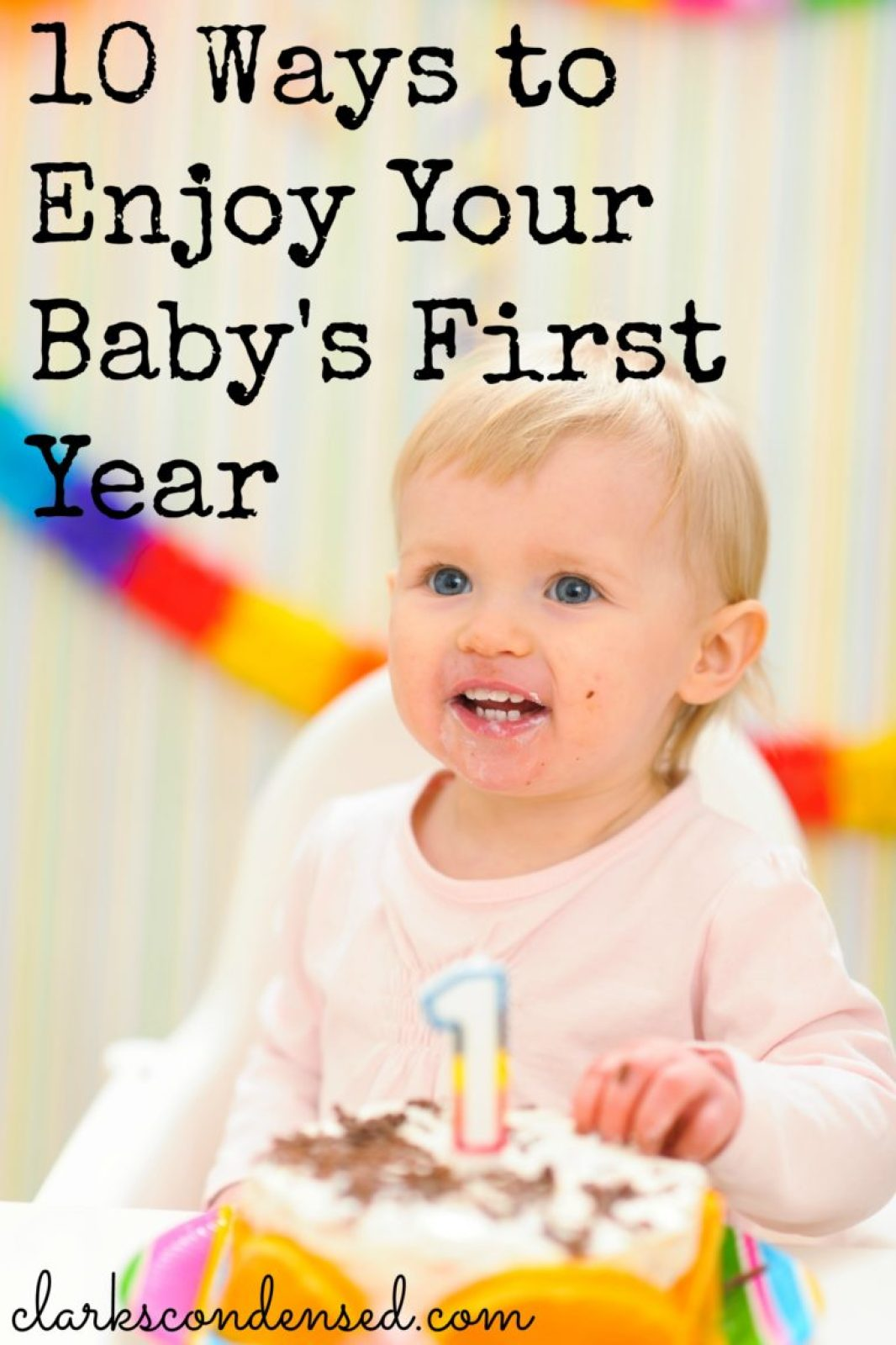 babys-first-year