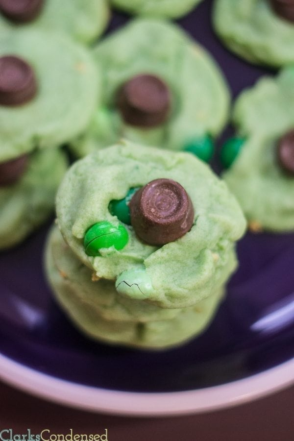 st-patricks-day-cookies (5 of 5)