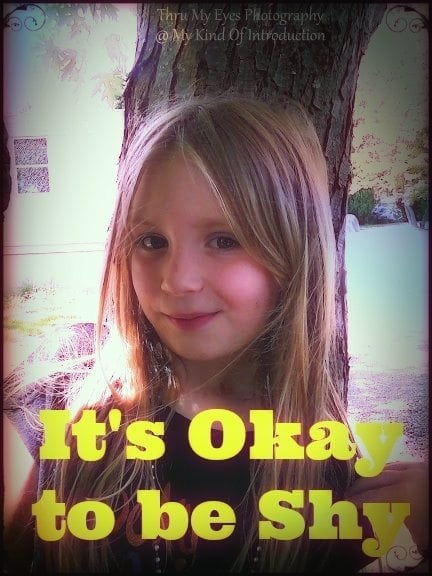 It's okay to be shy photo Itsokaytobeshy_zps22d312b5.jpg