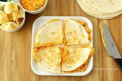 Buffalo-Chicken-Dip-Quesadillas-3973