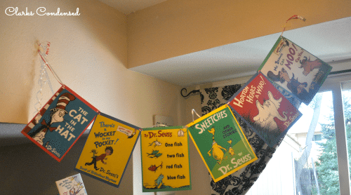 Dr-Suess-Banner