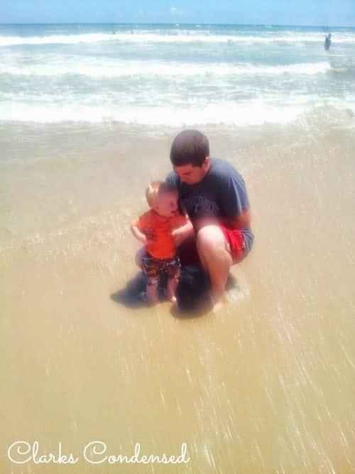 beachtrip2