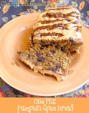 cake-mix-pumpkin-bread