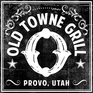 Old Towne Grill
