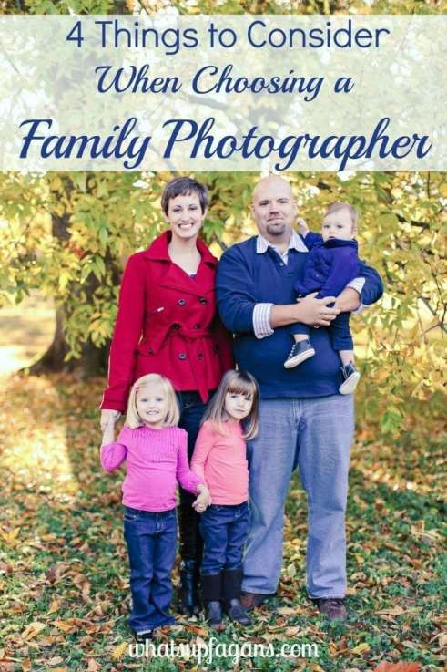 4-Things-to-Consider-When-Choosing-a-Family-Photographer-682x1024