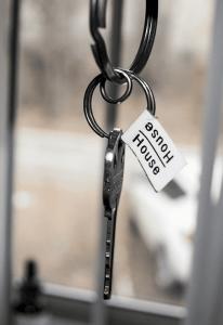 key_label