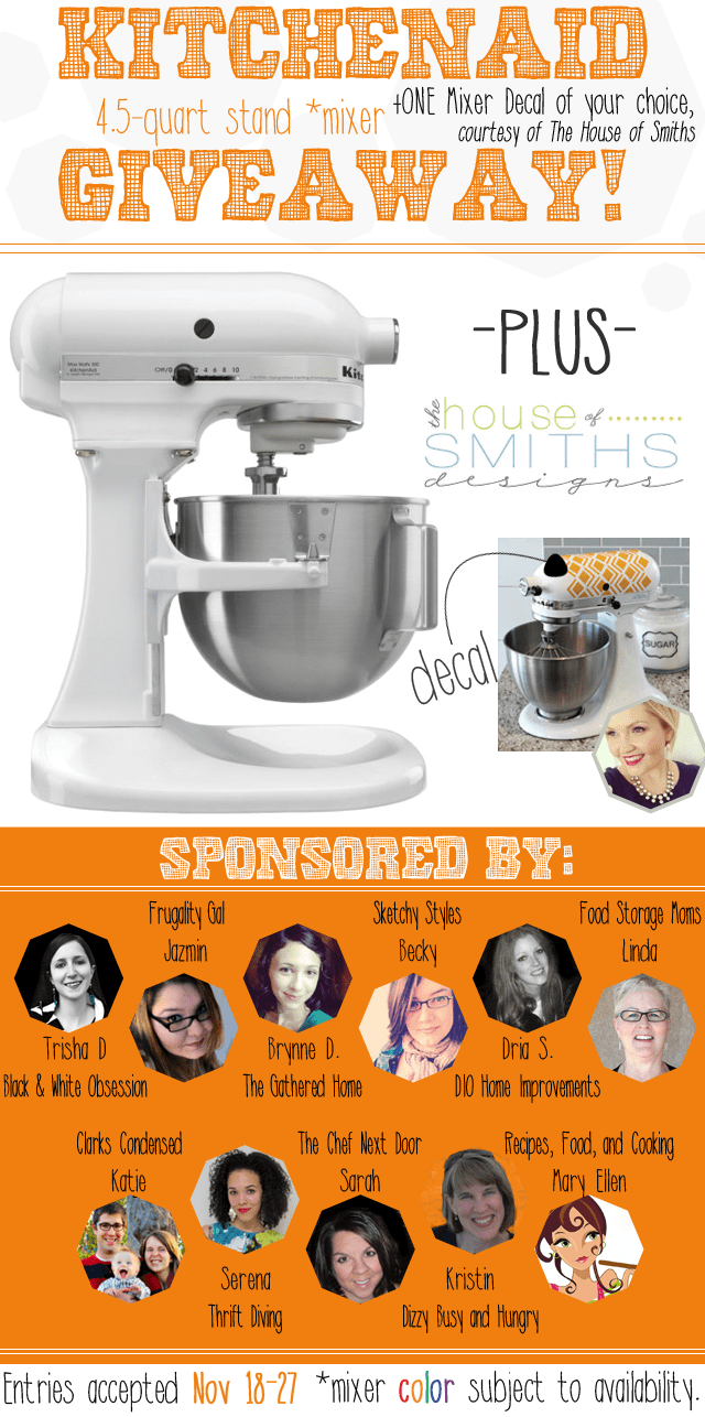 november-kitchenaid-giveaway
